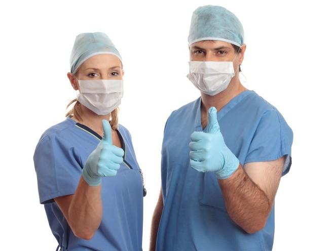 Фотки як гінеколог дивиться вагіну жінки фото 562-48