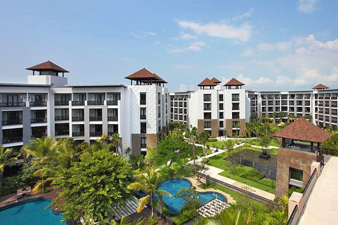 Відпочинок на Балі: все про тонкощі райського острова