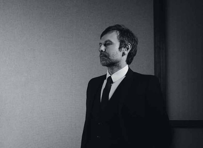 Святослав Вакарчук для Vogue