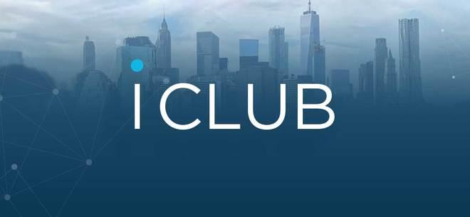 iClub: во время деловой программы ОМКФ расскажут об инвестиционных возможностях и технологиях