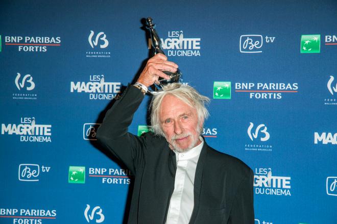 Пьер Ришар: «Как в кино, так и в виноделии главное – искренность»