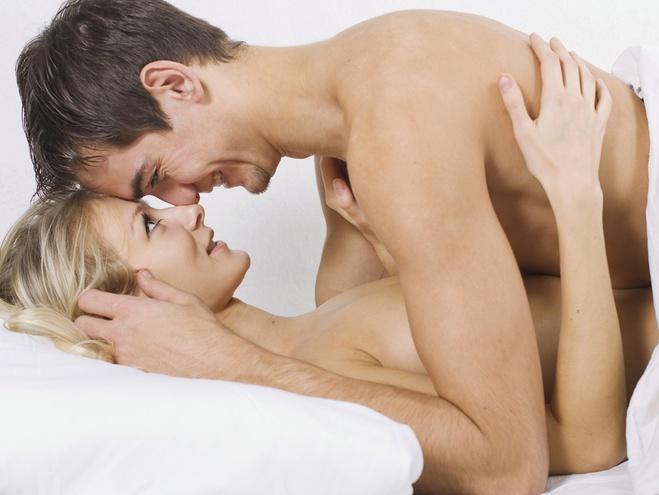 Секс ерогены зони на член