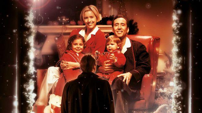 10 фильмов о приключениях под Рождество