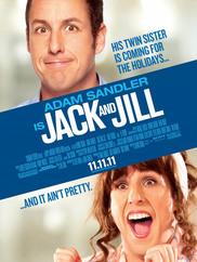 Джек і Джилл
