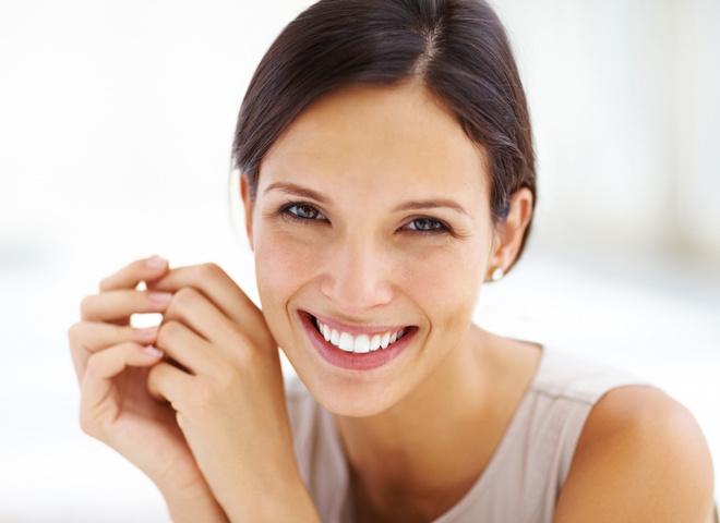 отбеливание зубов лучшие клиники