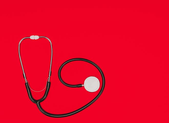 Болезни, которые появляются летом: признаки, синдромы, лечение
