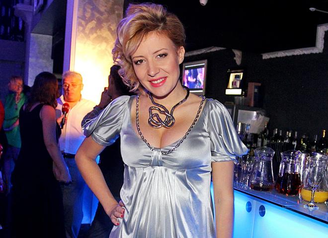 Валерія Черненко