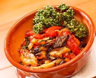 Салат с капусты рецепты с картинками