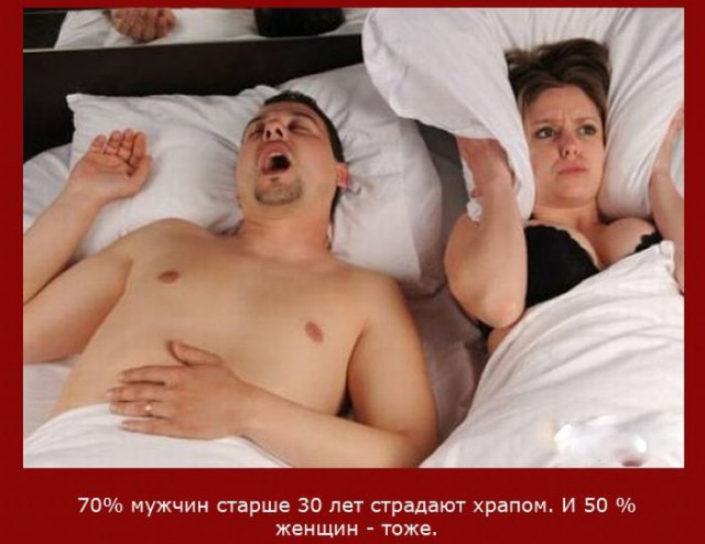 Факты о мужчинах. Прикольные картинки