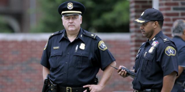 10 країн з найбільш корумпованою поліцією в світі