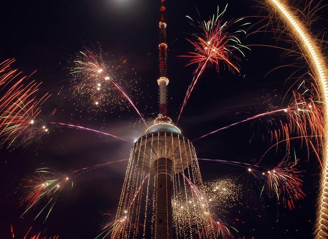 Відпочинок на Новий рік 2019 в Європі: ТОП-5 казкових міст