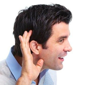 Международный день охраны здоровья уха и слуха