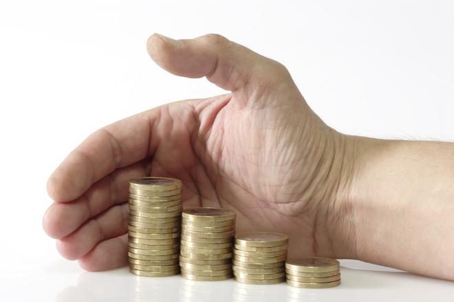 Гроші дарують щастя?