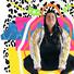 The New York Times включив alyona alyona в список найцікавіших нових європейських артистів