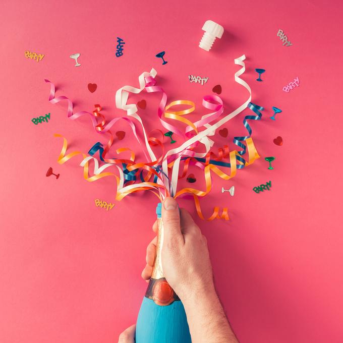 Новый год 2017 (COVER)