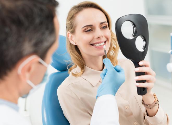 Як вибрати стоматологічну клініку