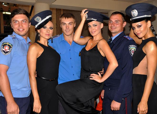 Крым-Фест 2 день