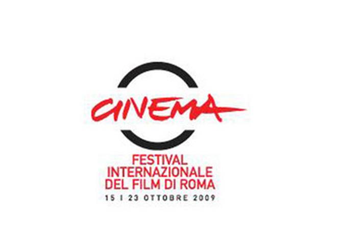 Вручены награды Международного Римского кинофестиваля