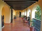 ТОП гостиниц с привидениями: Hotel El Convento, Пуерто-Рико