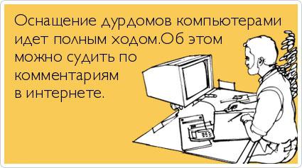 d9b72a53f728359ad59c9c1a0e35f64a_000.jpg