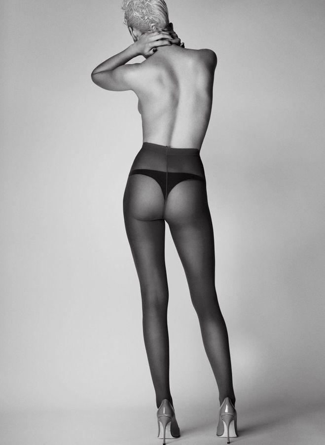 Кристен Стюарт для V Magazine