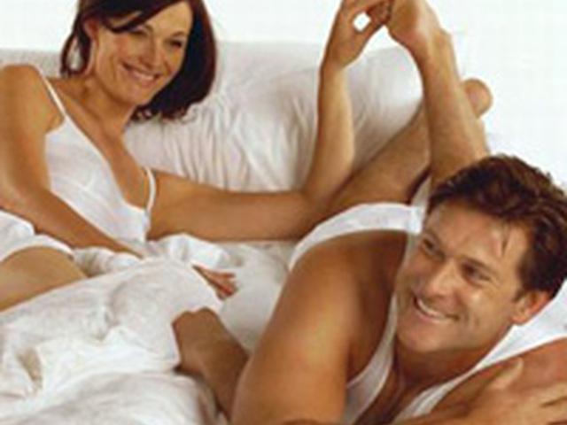 10 способов доставить мужчине неземное удовольствие