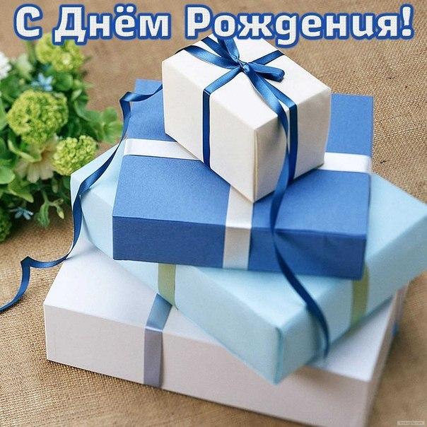 82e64dc1a93558fb0d9ed7ef73f86e39_os1kbtr