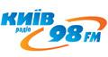 Радио Киев