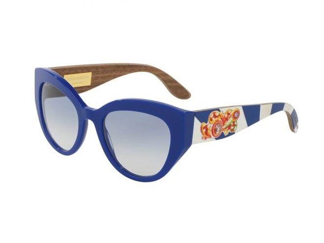 DolceGabbana_SICILIAN Найкращі окуляри всіх брендів зібрані в одному місці - highclass.com.ua