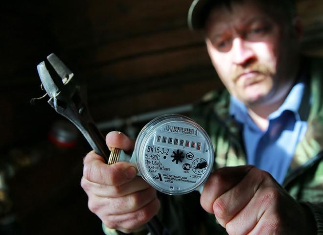 Київенерго озвучило нові тарифи на тепло і гарячу воду
