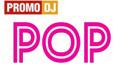 Promo DJ Radio Pop