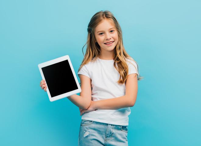 Как настроить детей на дистанционное обучение