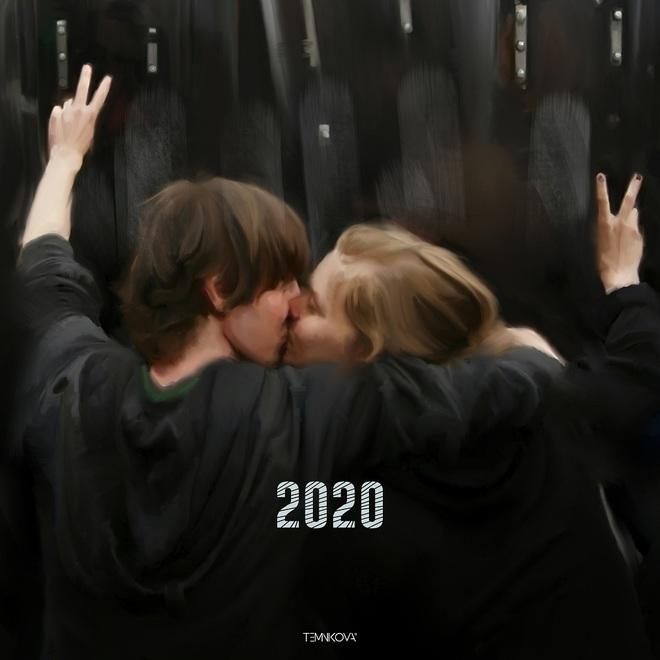 Лєна Темнікова — 2020