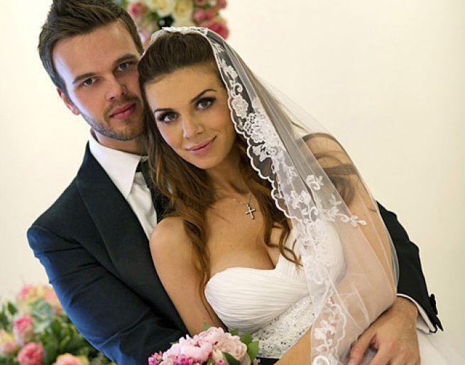 мужья предыдущие анны седоковой фото грани банкротства