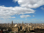 Туристический Египет после революции