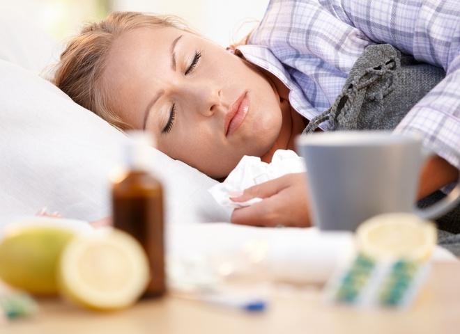 Мед допоможе полегшити протікання хвороби