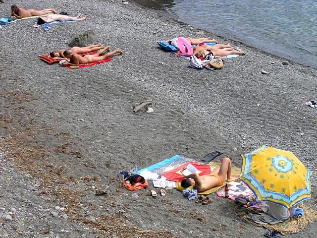 знакомства нудистовна нудистские пляжи крыма