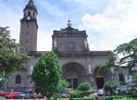 Філіппіни  - країна посвячених гурманів