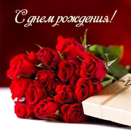 Статусы про любовь к девушке вконтакте