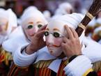 В каких странах празднуют Масленицу