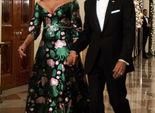 Именинница Мишель Обама: образы первой леди