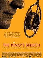 Король говорить