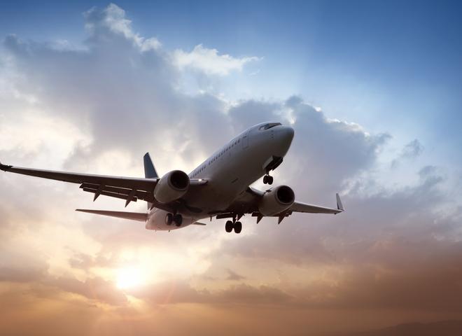 Новые рейсы из Одессы в Тбилиси