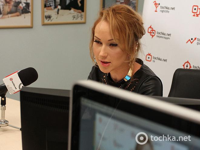 """Ксенія Бугрімова: """"Учасниць для """"Холостяка 3"""" ми вибирали особливо жорстко"""""""