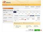 Как покупать авиабилеты на tochka.net