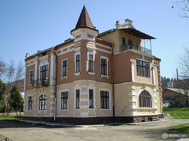 Вижниця (Чернівецька обл)