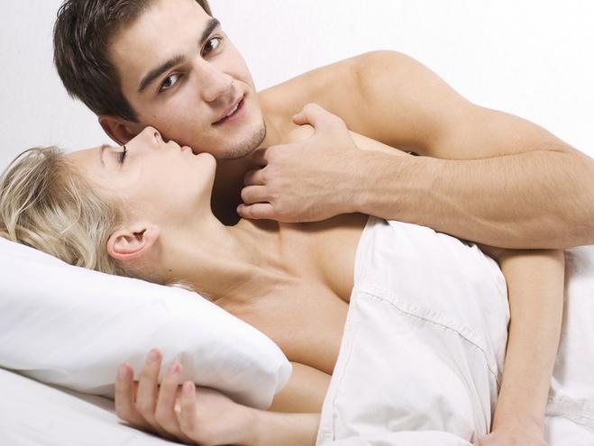 seksualniy-partner-zhenshina