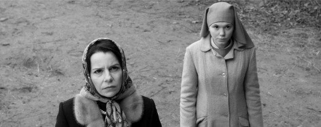 Топ-10 кращих чорно-білих фільмів 21-го століття