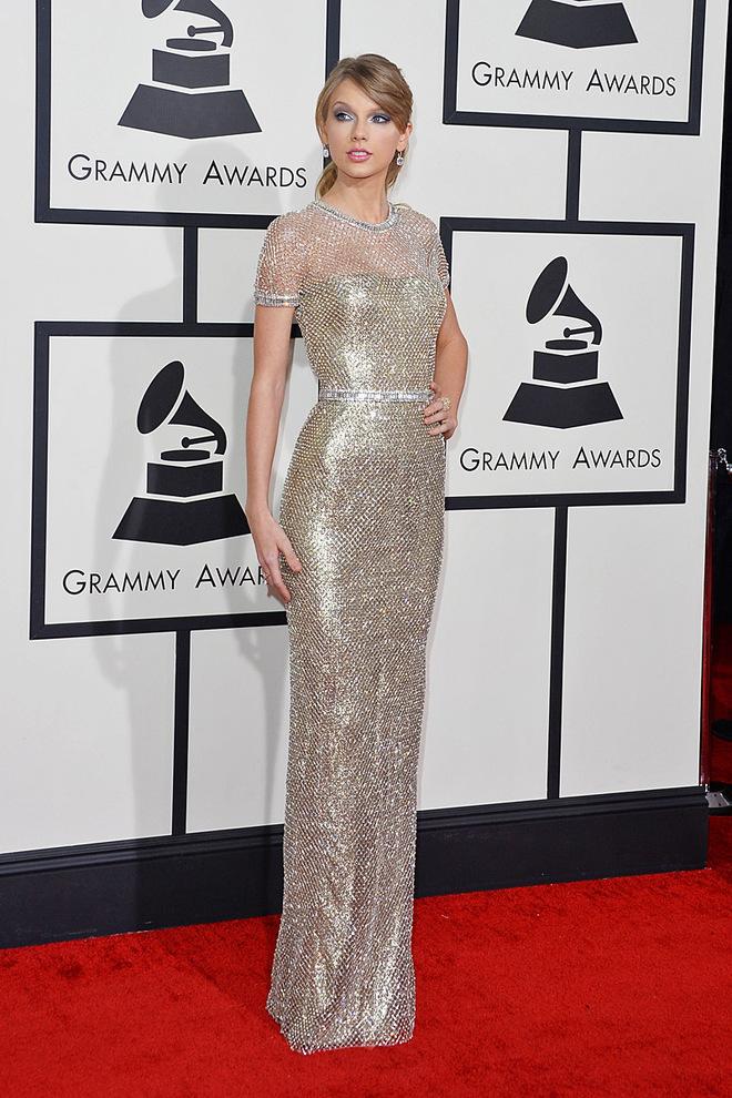 Grammy-2014