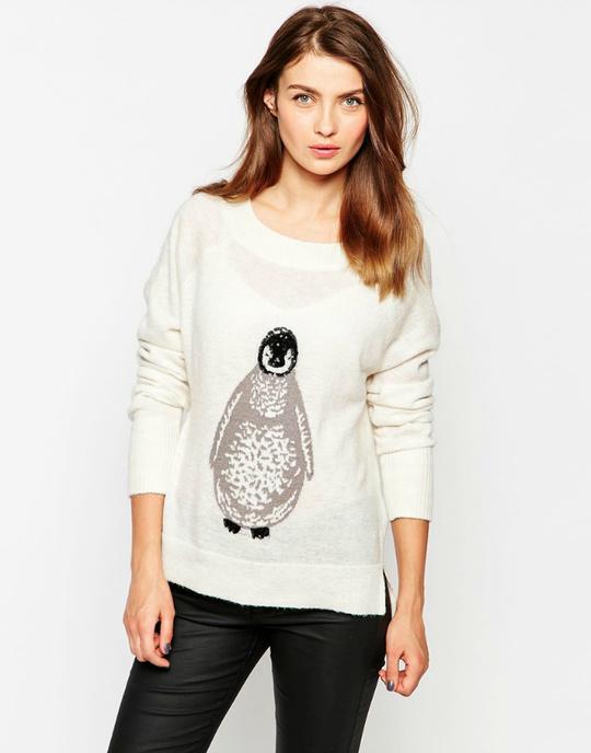 Різдвяні светри